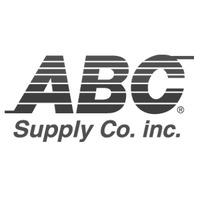 abc-ConvertImage (1)
