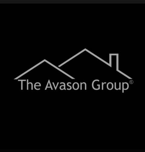 avason-group-logo-ConvertImage