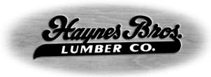 haynes-bros-lumber-ConvertImage